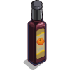Pumpkin Vinegar-icon