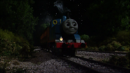 ThomasandtheShootingStar26