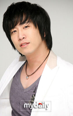 Song Yong-sik