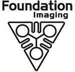 Foundation Imaging logo