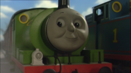 Thomas&#39;FrostyFriend9