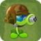 Gatling Pea2.png