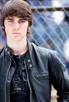 Cameron Bright2