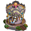 New Carousel-icon