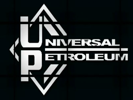 NationStates • View topic - Universal Petroleum-Supply and Defense ...
