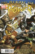 Heroic Age Prince of Power Vol 1 3