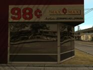 98Store-GTASA-Willowfield-exterior