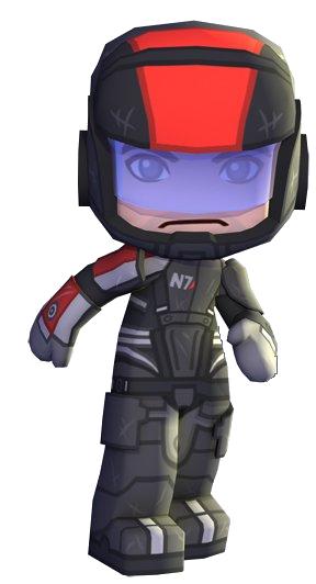 Shepard-MSSH.png