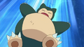 Ash Snorlax.png