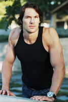 Daniel Cudmore (Fitty)