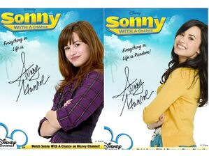 Before-and-After-sonny-with-a-chance-10910938-1024-768