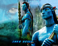 Jake-Sully-avatar-11193969-1280-1024