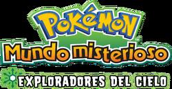 Saga Mundo Misterioso 250px-Logo_de_Explorers_of_Sky
