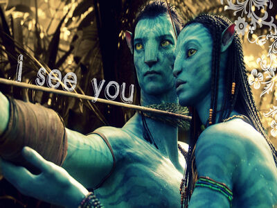 Neytiri-and-Jake-avatar-10334847-1024-768