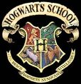 HogwartsCrest.jpg