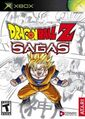 Dragon-ball-z-sagas-xbox.436618