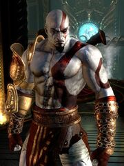 Kratos3b