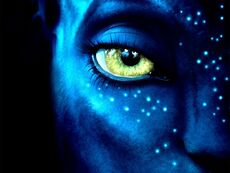 Avatar-movie-wallpaper-1