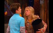 IReunite-with-Missy-icarly-6524755-1024-640