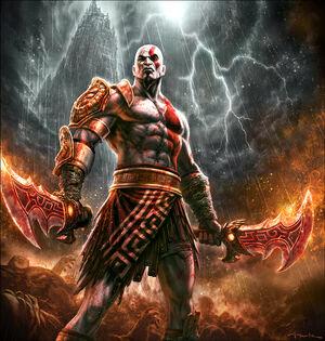 Kratos tornando concept.jpg