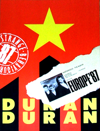 Duran-duran-strange-behaviour-tour-1987-fan-club-flyer-6205-p