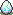 FE8GorgonEgg Icon