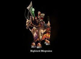 Naxxramas removed bosses
