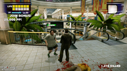 Dead rising mark of a sniper (6)