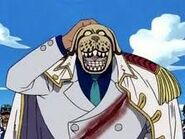 Images garp