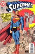 Superman MOS Vol 1 95