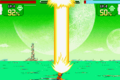Dragon-Ball-Z-Supersonic-Warriors-gba-rom