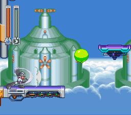 The Community Super Smash Bros. Moveset Topic MMnB-TenguBlade0-SS