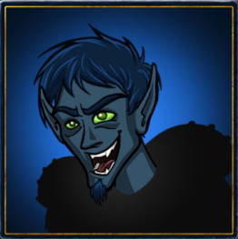 Temny elf chlap.png