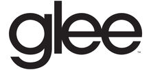 Glee Logo 031609F REG (1)