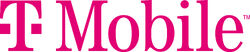 Tmobile-logo