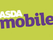 Asda-Mobile-logo