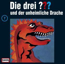 Deutsch chatten zimmer