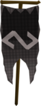 Void Knight banner