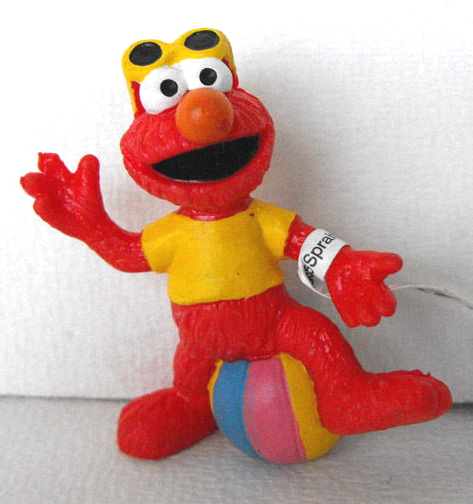 Bully-elmo-beach