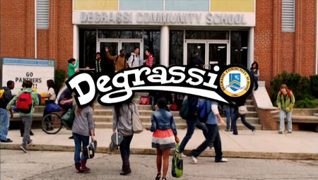 DegrassiSeason10Logo