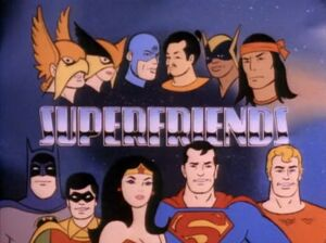 Superfriendshour3