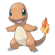 Charmander.png