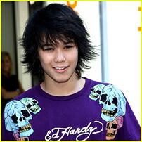 BooBooStewart007
