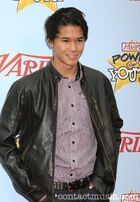 BooBooStewart011