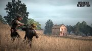 Rdr marston bounty01