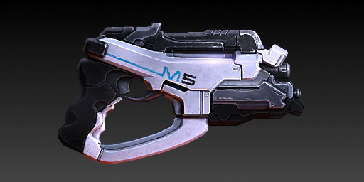 http://images1.wikia.nocookie.net/__cb20100803173226/masseffect/images/6/62/M-5_Phalanx.png