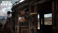 Rdr golden gun01