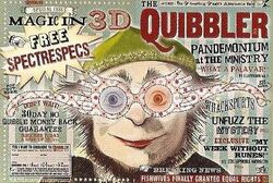 The Quibbler - 1996