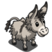 Mini Donkey-icon