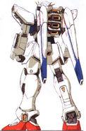 F91-gff-rear